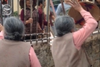 Đi tù vì tranh chấp nhà thờ họ ở Nam Định: Đề nghị giám đốc thẩm