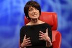 Giám đốc phát triển phần cứng tại Building 8 của Facebook rời công ty sau 2 năm cống hiến không ra sản phẩm