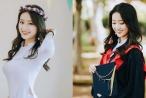 Tăng người theo dõi đột ngột, nữ sinh Đắk Nông bỗng bị khóa Facebook