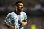 """Lộ hai cầu thủ Argentina bị Messi """"trù dập"""" ở World Cup 2018"""