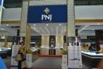 PNJ doanh thu tăng đạt 79% kế hoạch