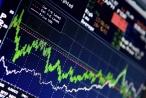 Bị xử phạt hơn nửa tỷ đồng vì sử dụng 38 tài khoản thao túng cổ phiếu