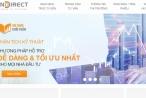 Công ty cổ phần Chứng khoán VNDIRECT bị xử phạt hành chính 60 triệu đồng