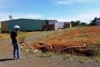 Địa ốc 7AM: Dự án 93 Láng Hạ dân mòn mỏi chờ nhà, những khu đất 'quan' tiếp tay phá quy hoạch Pleiku