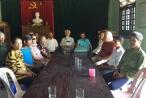 Dự án giết mổ gia súc, gia cầm ở Hương Trà: Dân phản đối, tỉnh vẫn quyết làm