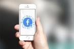 Facebook cung cấp lựa chọn đăng nhập nền web qua mã QR