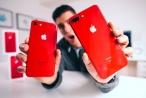 Mở đường cho sản phẩm mới, các dòng iPhone khác bất ngờ giảm giá 2 triệu đồng
