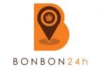 Ra mắt BONBON24h - Ứng dụng gọi xe tải của người Việt
