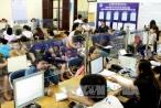 Hà Nội thanh tra, thu hồi trên 273 tỷ đồng nợ bảo hiểm xã hội
