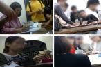 """Tiền tỉ """"chống trượt"""" đầu ra ngoại ngữ tại Đại học Công nghiệp Hà Nội"""