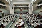Hạ viện Australia thông qua Dự luật an ninh mạng