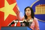 Việt Nam là nơi diễn ra cuộc gặp thượng đỉnh Mỹ - Triều lần 2?