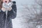 """Mẹo giữ ấm đơn giản để """"sống sót"""" qua mùa đông"""