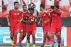 Oman giành vé đi tiếp, Tuyển Việt Nam chờ lượt cuối tại Asian Cup