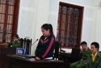 Bán em cho người đàn ông Trung Quốc, sơn nữ hầu tòa