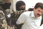 Trùm buôn lậu ma túy khét tiếng đối mặt với án tù chung thân