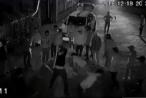 Nghi án nhóm 'giang hồ' kéo đến nhà đập nát chân nam thanh niên