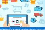 Thương mại điện tử sẽ cán mốc 13 tỷ USD vào năm 2020