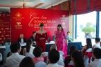 Khởi động chương trình Vẻ đẹp Việt Nam 2017