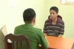 Hà Nội: Bắt 'siêu lừa đảo' chiếm đoạt 22 cây vàng và 8000 USD
