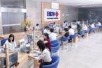 BIDV: Lợi nhuận trước thuế 6 tháng đạt 4.050 tỷ đồng