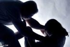 Cà Mau: Băt thanh niên 'yêu' bé gái 12 tuổi bị gia đình phát hiện rồi cả hai cùng bỏ trốn