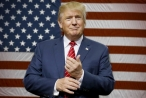 Ngày 11/11, Tổng thống Donald Trump thăm chính thức Việt Nam