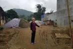 Bắc Kạn: Tòa án đang giải quyết, UBND huyện Chờ Đồn vẫn cưỡng chế đất của người này giao cho người khác?