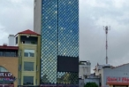 Hải Phòng: Cảnh sát đột kích quán Karaoke Ryby phát hiện hơn 10 người đang phê ma túy
