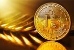 Giá Bitcoin ngày 24/11: 'Rơi' gần 200 USD, đồng tiền ảo về mốc 8.000 USD