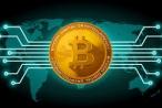 Giá Bitcoin hôm nay 12/12: Hợp đồng tương lai được giao dịch tại CBOE khiến giá Bitcoin tăng mạnh