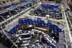 Giá Bitcoin hôm nay 13/12: 'Bitcoin lên sàn, không ngừng tăng giá