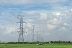 Thủ tướng Nguyễn Xuân Phúc phê duyệt chủ trương đầu tư 2 Dự án điện
