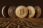 Giá Bitcoin hôm nay 17/12: Bitcoin áp sát cột mốc 20.000 USD