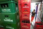 Kinh tế 24h: Mỗi người dân Việt Nam uống gần 43 lít bia/năm, cả nước dư thừa hơn 57.000 công chức