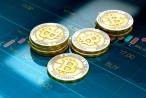 Kinh tế 24h: Giá vàng trên đà tăng cao, giá bitcoin đà giảm bị chặn đứng