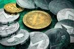 Giá Bitcoin hôm nay 19/1: Tiếp đà phục hồi