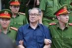 Đại án Phạm Công Danh: Ẩn số 2.600 tỷ đồng