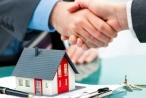 Chưa trả hết nợ mua nhà ở xã hội, có được chuyển nhượng nhà hay không?