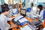 Hà Nội công khai danh sách 'đen' 140 đơn vị nợ thuế