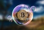 Giá Bitcoin hôm nay 19/2: Sắc đỏ chiếm lĩnh thị trường