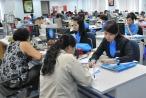 Vụ mất 245 tỉ đồng sổ tiết kiệm: Vốn hóa Eximbank 'bốc hơi' gần 2.400 tỉ đồng
