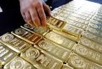 Giá vàng hôm nay 20/3: Giá vàng lao dốc, chạm đáy 2 tuần