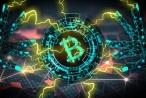 Giá Bitcoin hôm nay 20/3: Bitcoin bật tăng mạnh vì G20 chưa vội quản lý tiền ảo