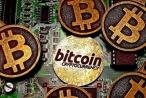 """Bank of America: """"Bong bóng lớn nhất lịch sử Bitcoin đã bắt đầu nổ"""""""