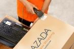 Lazada đóng cửa khối văn phòng ở Hà Nội