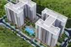 Tiếp nhận hồ sơ mua, thuê nhà ở xã hội Dự án Khu nhà ở xã hội ECOHOME 2