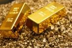 Giá vàng hôm nay 24/5: Vàng giảm giá bất chấp căng thẳng chính trị