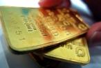 Giá vàng hôm nay 15/6: Vàng bật tăng giá, phá sâu ngưỡng 1.300 USD