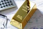 Giá vàng hôm nay 20/6: Rời xa ngưỡng 1.300 USD